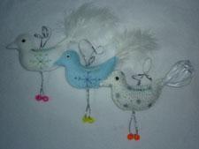 seagull-ornament